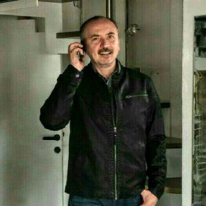 Alessandro Frignani
